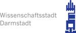 klein_A4_Darmstadt-Logo_100proz