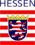 klein_kld_logo_hessen