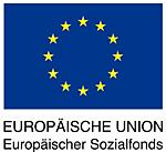 ESF_Logo_150