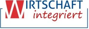 Logo wirtschaft integriert
