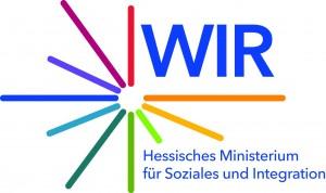 Logo20 WIR